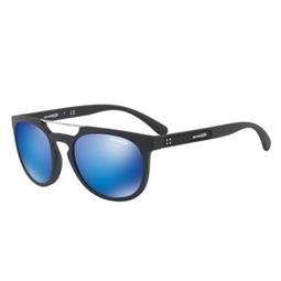 Óculos escuros masculinoas Arnette AN423