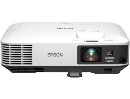 Projetor EPSON EB-2255U