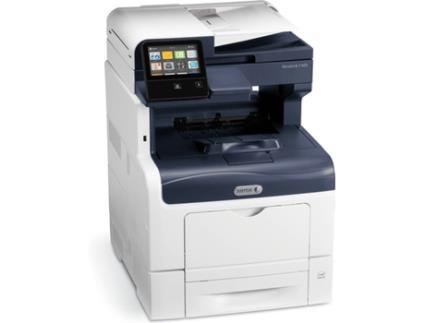 Impressora Multifunções XEROX VersaLink C405V_DN