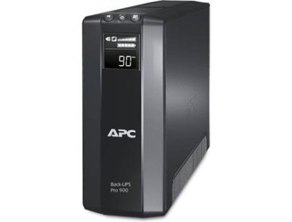 Ups APC BR900G-GR (230V)