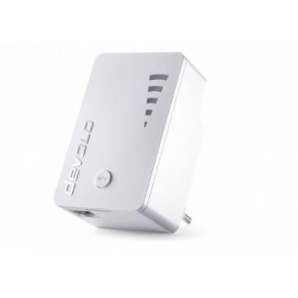 Devolo WiFi Repeater ac1200 - PT9790