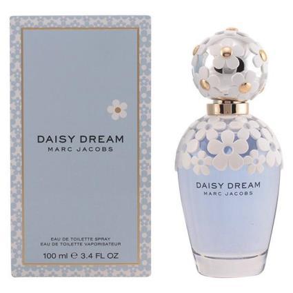 Perfume Mulher Daisy Dream Marc Jacobs EDT (100 ml)