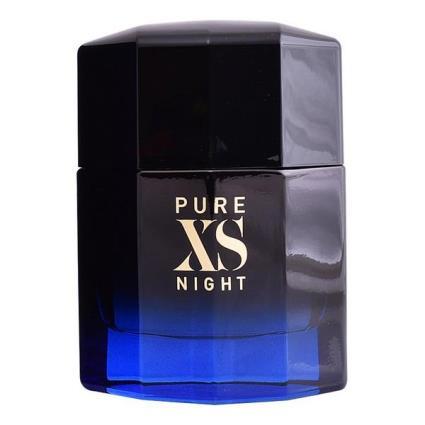 Perfume Homem Pure Xs Night Paco Rabanne (EDP) (50 ml)