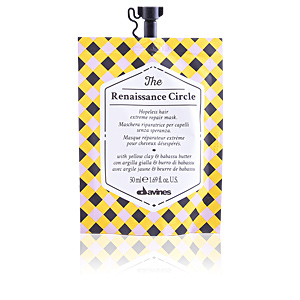RENAISSANCE CIRCLE repair mask 50 ml