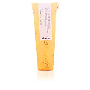 MORE INSIDE relaxing moisturizing fluid 125 ml