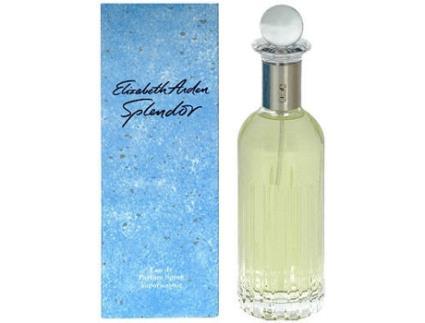 Perfume ELIZABETH ARDEN Splendor Woman Eau de Parfum (75 ml)