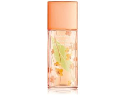 Perfume ELIZABETH ARDEN Green Tea Nectarine Blossom Eau de Toilette (100 ml)