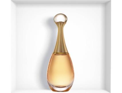 Perfume DIOR J'adore Eau de Parfum Eau de Toilette (100 ml)