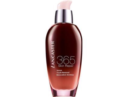 Creme de Rosto LANCASTER 365 Skin Repair Serum Youth Renewal (50 ml)