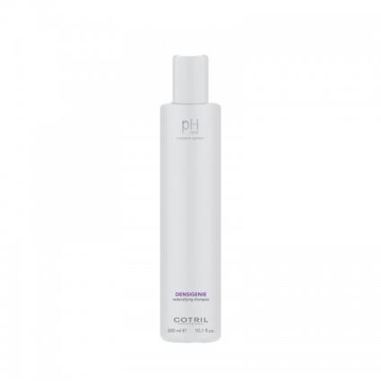 Cotril pH Med Densigenie Shampoo 300ml