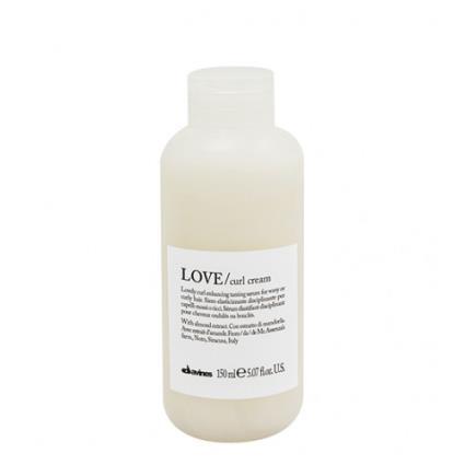 Davines Love Curl Cream 150ml
