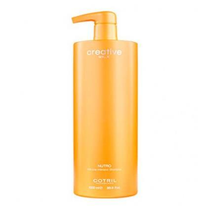 Cotril Creative Walk Nutro Shampoo 1000ml