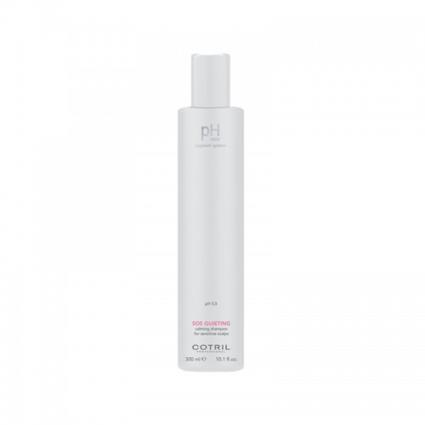 Cotril pH Med SOS Quieting Shampoo 300ml