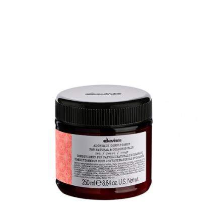 Davines Alchemic Conditioner Red 250ml