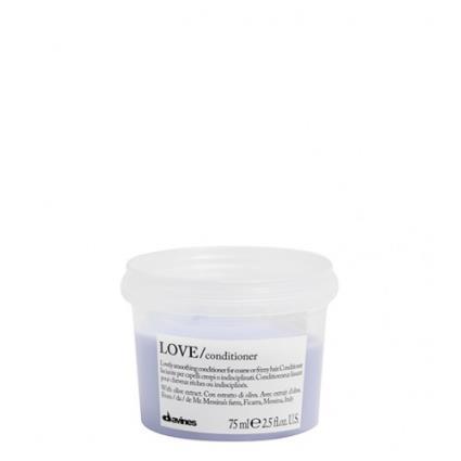 Davines Love Conditioner 75ml