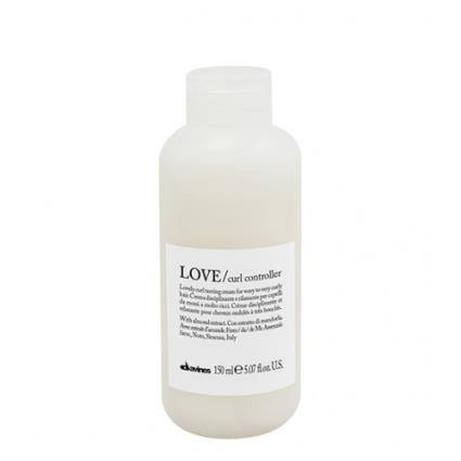 Davines Love Curl Controller 150ml