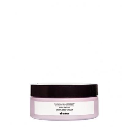 Davines Your Hair Assistant Prep Mild Cream 75ml