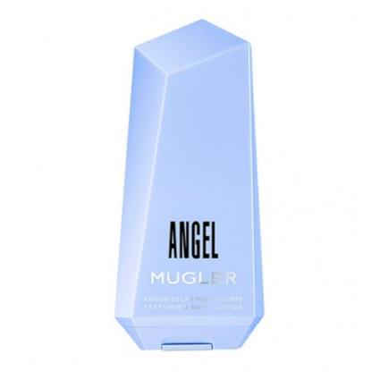 Thierry Mugler Angel Loção Corporal 200ml