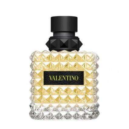 Valentino Born in Roma Donna Yellow Dream Eau de Parfum 100ml