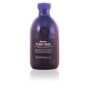 OI gel de ducha 280 ml