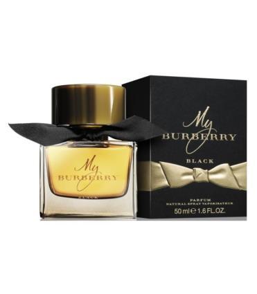 Burberry My Burberry Black Parfum 50Ml