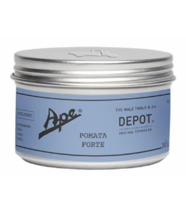 Depot Ape Pomada Forte 100Ml
