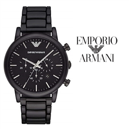 Relógio Emporio Armani® AR1895