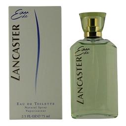 Perfume Mulher Eau De Lancaster Lancaste