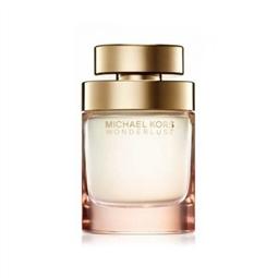 Perfume Mulher Wonderlust Michael Kors E