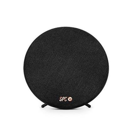 Altifalante Bluetooth Portátil SPC Sphere 4414N 20W Preto