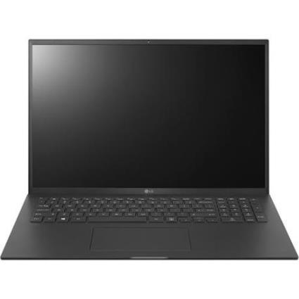 LG - Notebook Gram 17Z90P-G.AP78P