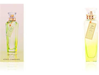 Perfume ADOLFO DOMINGUEZ A.D. Vap Eau de Toilette (120 ml)