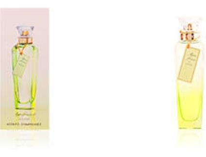 Perfume ADOLFO DOMINGUEZ A.D. Vap Eau de Toilette (200 ml)