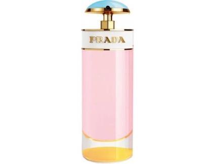 Perfume PRADA Candy Sugar Pop Eau de Parfum (50 ml)