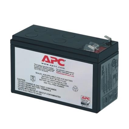 APC RBC2 bateria UPS Chumbo-ácido selado (VRLA)