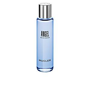 ANGEL eco-refil bottle eau de parfum 100 ml