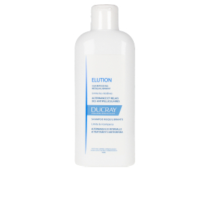 ELUTION rebalancing shampoo 200 ml