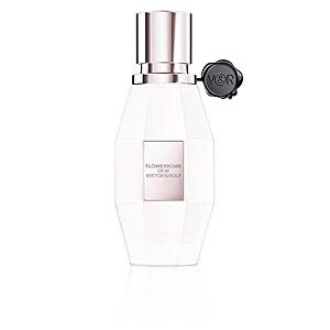 FLOWERBOMB DEW eau de parfum vaporizador 30 ml
