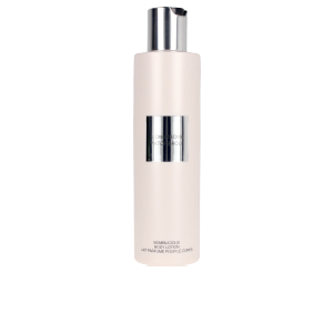 FLOWERBOMB perfumed body lotion 200 ml