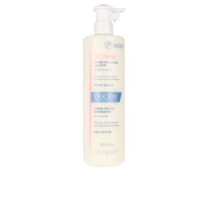 ICTYANE cleansing shower cream 400 ml