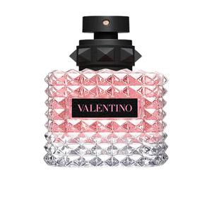 VALENTINO DONNA BORN IN ROMA eau de parfum vaporizador 50 ml