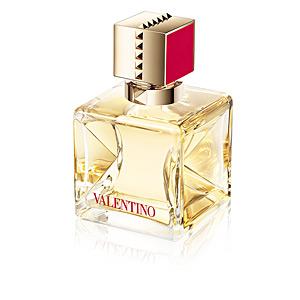 VOCE VIVA eau de parfum vaporizador 50 ml