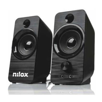 COLUNA NILOX PC 6W NXAPC02