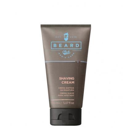 Beard Club Shaving Cream 150ml
