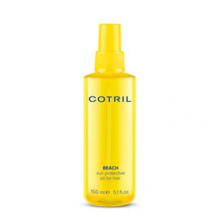Cotril Beach Sun Protective Oil 150ml