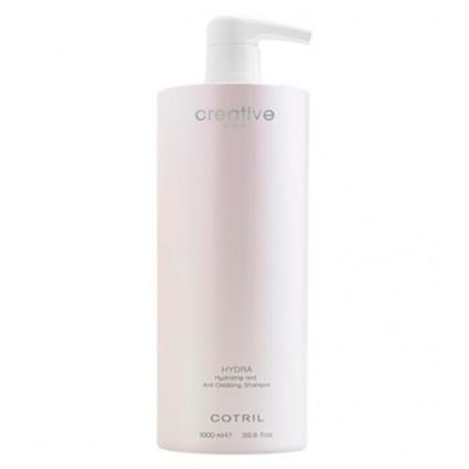 Cotril Creative Walk Hydra Shampoo 1000ml