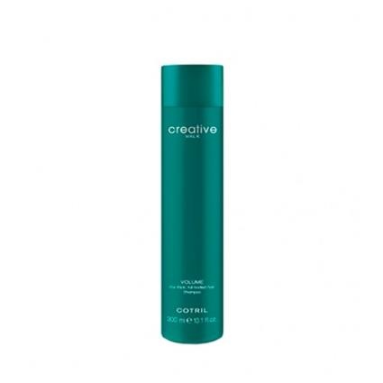 Cotril Creative Walk Volume Shampoo 300ml