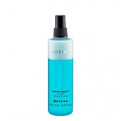 Cotril Instant Beauty Detangler Spray 250ml