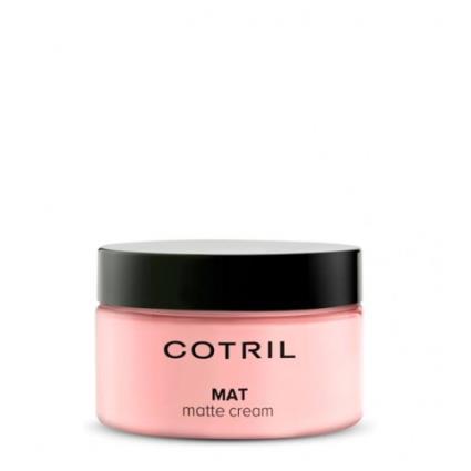 Cotril Mat Cream 100ml