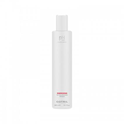 Cotril pH Med Energising Hair Loss Shampoo 300ml